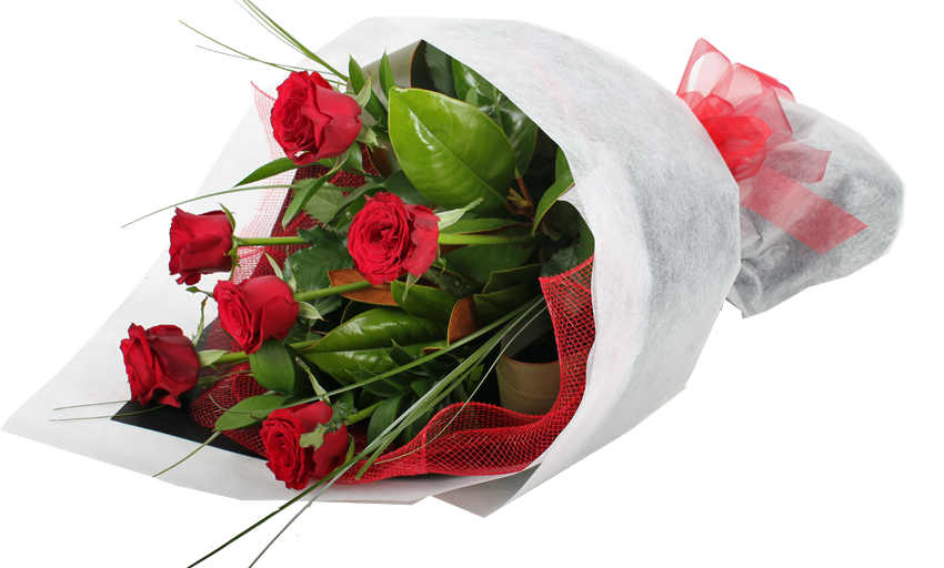 Send Romantic Flowers delivery to Malta by Malta florists ...